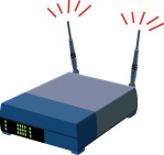 Access Point image
